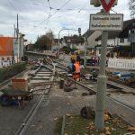 9091-trambahn-jella-lepmann-muenchen_2015-4096